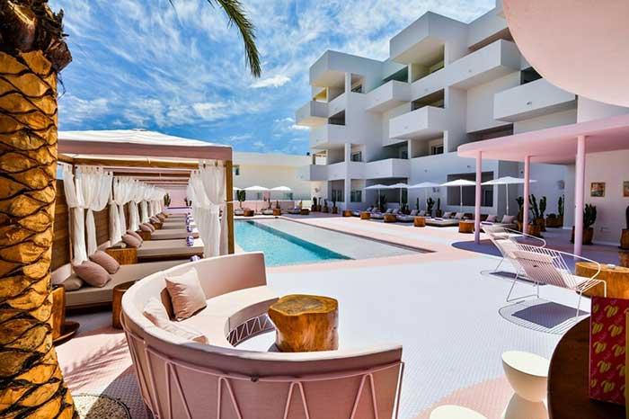 成都温泉度假酒店设计如何做好规划设计