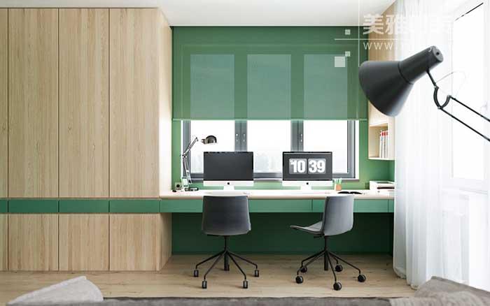 成都300平办公室装修设计需要注意哪些要点