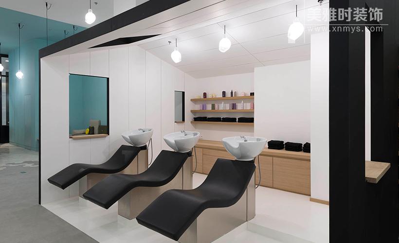 成都口腔诊所设计|口腔诊所装修理念_如何打造舒适干净的口腔诊所空间?